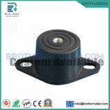 Custom Rubber Engine Damper Mount /Shock Absorber/Engine Parts