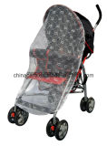 Portable Baby Stroller with Mosquito Net (CA-BB264)