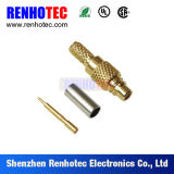 Wholesale New Design MCX Male Cable Assembly Connector
