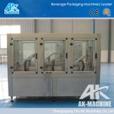 From Ak-Machine Bottle Dryer/Bottling Dryer Equipment /Air Knife Dryer with Hot Sale