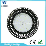 5 Years Warranty 150W Industrial UFO LED High Bay Light