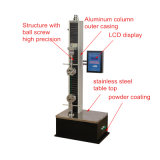 1000n Digital Electronic Tensile Test Machine