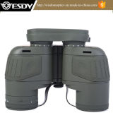 Professional The 10X50 Navy Military Binoculars