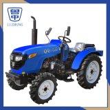 China Luzhong 404 Mini Agricultural Equipment
