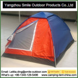2-6 Person Sleeping Cheap Market Wholesaler Camping Tent