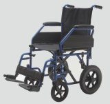 Steel Manual, Transit and Transport Chair (YJ-NB1)