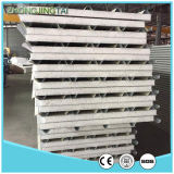 Factory Wholesale Insulation Board EPS Sandwich Panel