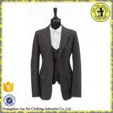 Ladies Suits Jaket and Pants