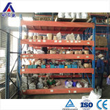 Factory Selling Competitive Price Adjustable Steel Racking and Shelving