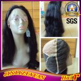 Wholesale Virgin Brazilian Hair Remy Human Hair Full Lace Wig