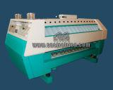 European Standard Turkey Project Complete Set of Flour Mill