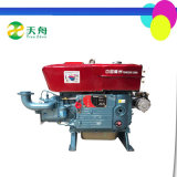 Wholesale Single Cylinder Diesel Engine Zs1115 Price