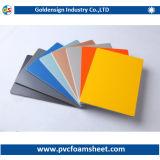 ACP Aluminum Composite Panel Price for Construction&Decoration