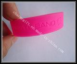 Silicone Bracelets-05