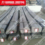 Sup10 Spring Steel Flats Made in China