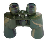 Kw 35 8-24 X50 Camouflage Color Zoom Series Binoculars
