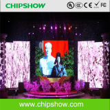Chipshow Rn3.9 Indoor Full Color Stage Rental LED Display