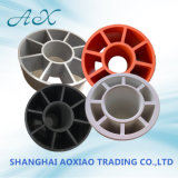 Nylon ABS Honeycomb Core spool for lithium battery
