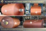 Nylon Canvas Fabric