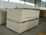 3mm-25mm Okoume/Bintangor/Poplar/Birch Commercial Plywood /Marine Plywood Sheet