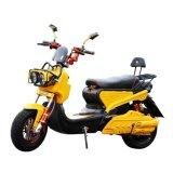 Promotion Price Elektro Motorcycle Scooter 1500W 2000W Electric Chopper Bike