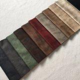 Interior Design Furniture Fabric Covers