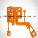 Flexible Printed Circuit Board PCB for Electronic Medical Devices