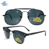 OEM Fashionable Eyewear Optical Sunglasses Frame