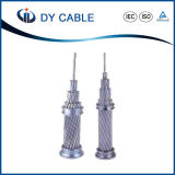 Aluminum Conductor AAC Conductor Electrical Wire Cable Price