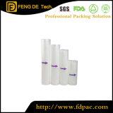 Food Grade High Quality Clear Vacuum Plastic Packing Bag
