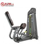 Competitive Price for Gym Fitness Equipment /Inner & Outer Thigh