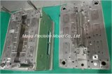 Auto Car Household Electronic Parts High Temperature Plastic Injection Mold Molding Mould