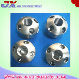 Customized Cheap Motorcycle/Car Metal/Plastic/Aluminum Turning Parts Accessories
