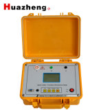 Wholesale Price 10kv Insulation Test Device Digital Insulation Resistance Tester