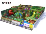 Best Selling Cheap and Colorful Kids Indoor Playground Equipment