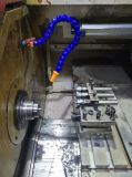 CNC Lathe Turning Machining Work OEM Service