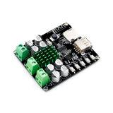 Dagurobot 50W Bluetooth Audio Power Amplifier Board