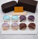 Eyewear Custom Logo Sunglasses New High-End Sunglasses
