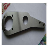 Custom Aluminum 6061 Plastic Metalprototype CNC Metal CNC Rapid Prototyping Prototype Sheet Metal