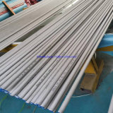 China Manufacturer Seamless Stainless Steel Pipes and Tubes
