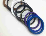 PC200-6 6D95 6D102 Excavator Hydraulic Boom Arm Bucket Cylinder Complete Seal Kit With Good Price