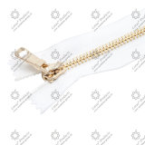 Competitive Price 5# Metal Zipper for Bags