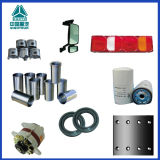 Good Price Sinotruk Truck Spare Parts for Sale