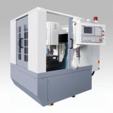 Computerized CNC Engraving Milling Machine for Mould Mold