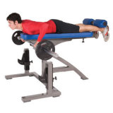 High Quality Fitness Equipment / Classic Bench Row (SF1-3051)