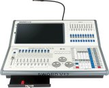 DMX Console Avolites Tiger Touch Controller  Nj-T for Moving Head Stage Lighting
