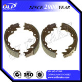 K3349 Brake System Car Brake Disc Auto Brake Shoe