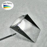 High Quality Bk7 Optical Prisms with Digital Device