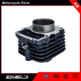 Providing Hot Sale Motorcycle Engine Parts Wanhu 250 Cylinder Kits