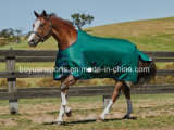 Horse Winter Waterproof Rugs